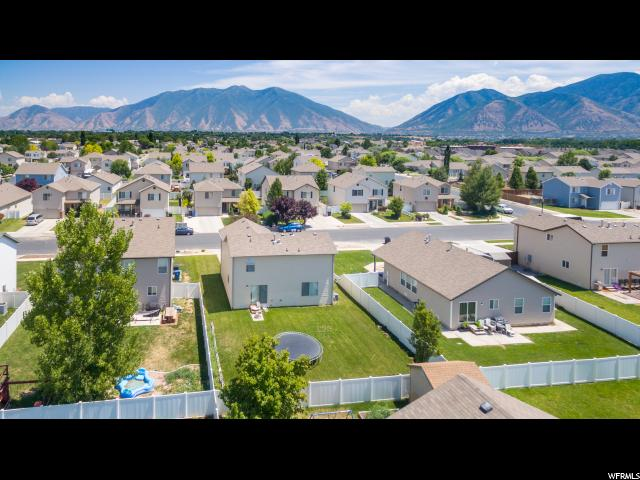 252 S 950 Spanish Fork, UT 84660 - MLS #: 1541153