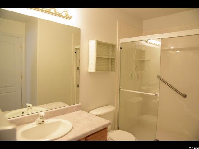 214 N HOMETOWNE CT Tooele, UT 84074 - MLS #: 1541178