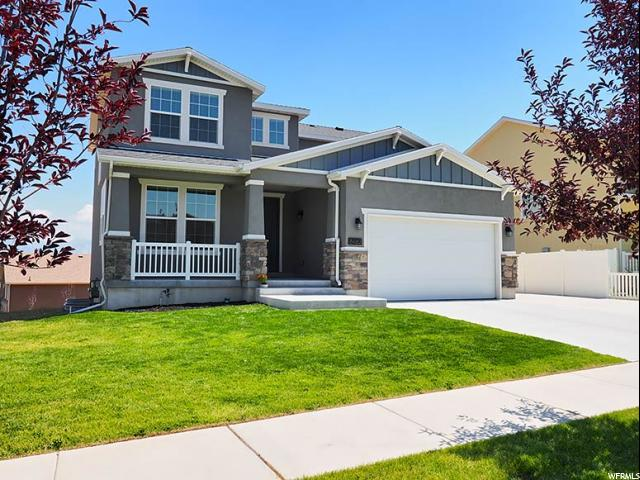 8463 S OTTER CREEK DR Unit 350, West Jordan UT 84081