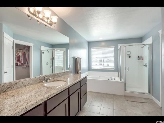 769 W STAR SPANGLED DR Bluffdale, UT 84065 - MLS #: 1541200
