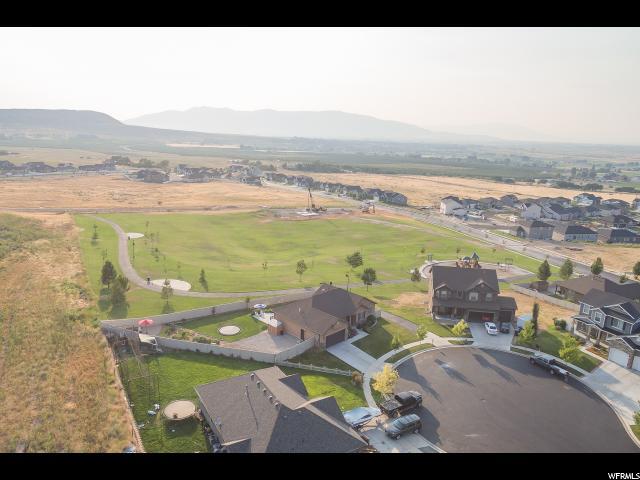 211 WOLVERINE CREEK Elk Ridge, UT 84651 - MLS #: 1541232