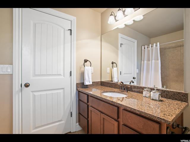 4048 W SAWGRASS Cedar Hills, UT 84062 - MLS #: 1541238