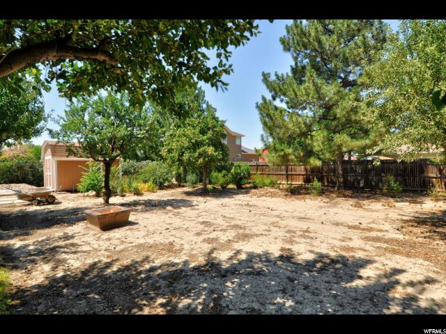 2610 W BUENO VISTA DR West Jordan, UT 84088 - MLS #: 1541241