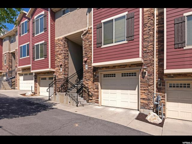 625 E 200 S Unit 6, Salt Lake City UT 84102