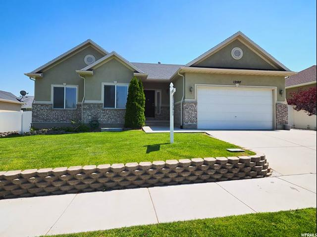 13597 BLUEWING WAY, Riverton UT 84096