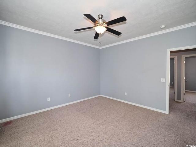 13597 BLUEWING WAY Riverton, UT 84096 - MLS #: 1541286