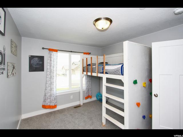804 N CHRISTLEY LN Elk Ridge, UT 84651 - MLS #: 1541291