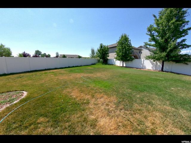 1016 W WESTBURY CT. North Salt Lake, UT 84054 - MLS #: 1541321