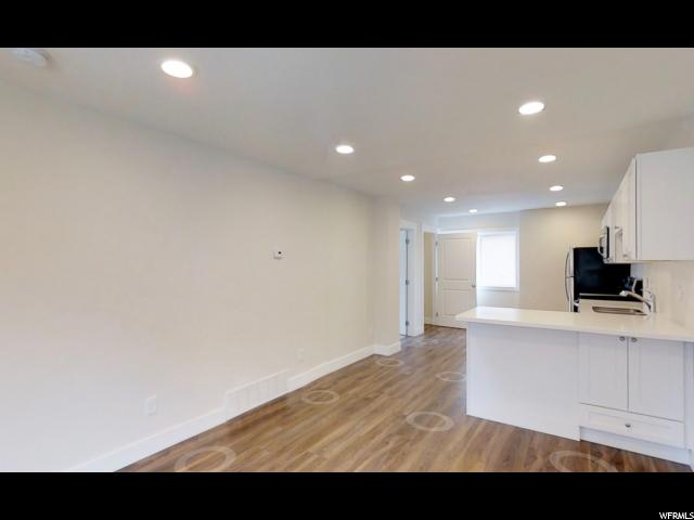 1546 S 500 Salt Lake City, UT 84105 - MLS #: 1541372
