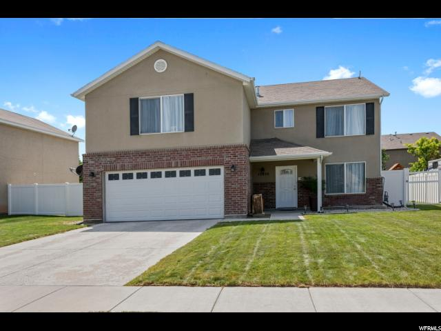 13856 S MARY LORAINE CIR, Herriman UT 84096