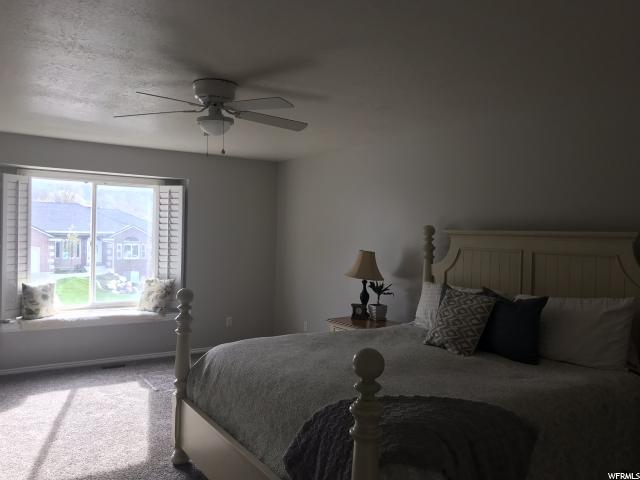 Pleasant View, UT 84414 - MLS #: 1541434