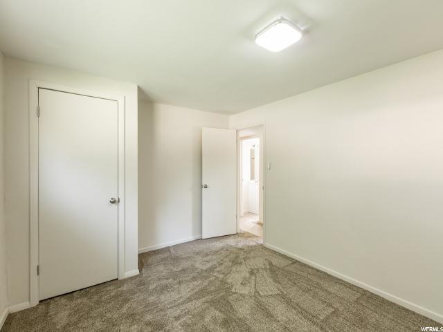 551 N SIR ANTHONY CIR Salt Lake City, UT 84116 - MLS #: 1541571