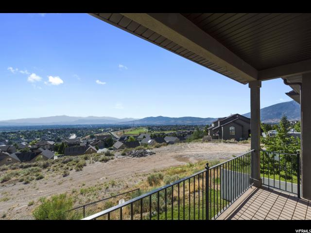 10379 N MORGAN BLVD Cedar Hills, UT 84062 - MLS #: 1541584