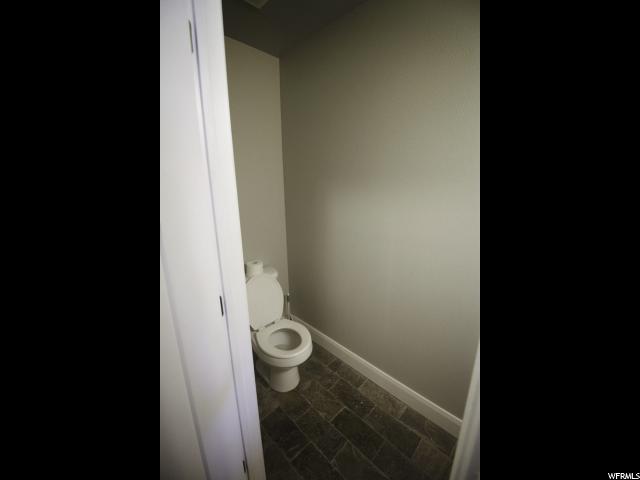 302 E 2150 2150 North Ogden, UT 84414 - MLS #: 1541637