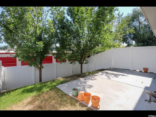 818 E RED SAGE LN Murray, UT 84107 - MLS #: 1541687