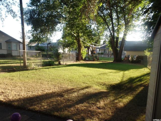 80 S 400 Kaysville, UT 84037 - MLS #: 1541789