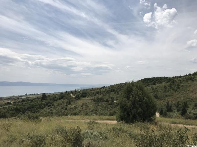 311 RED PINE DR Fish Haven, ID 83287 - MLS #: 1541870