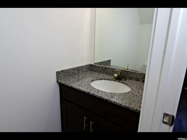 734 W RY LN Tooele, UT 84074 - MLS #: 1542036