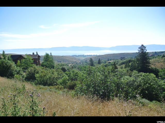 1590 W CEDAR RIDGE DR Garden City, UT 84028 - MLS #: 1542198