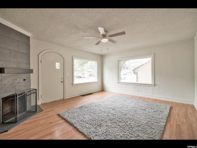 631 E 15TH ST Ogden, UT 84404 - MLS #: 1542207