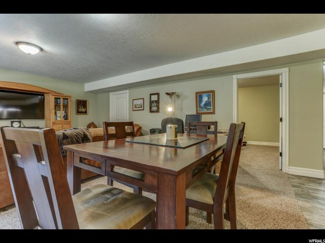 1203 LIME CAYNON RD Midway, UT 84049 - MLS #: 1542257