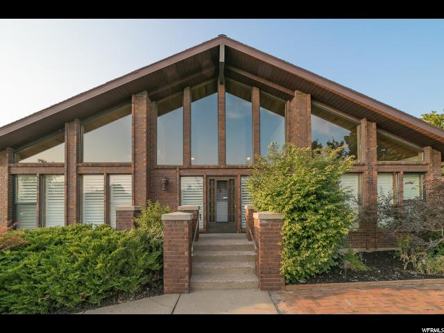 444 N 400 EAST DR Bountiful, UT 84010 - MLS #: 1542283