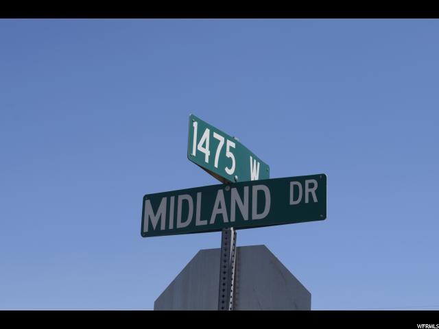 2994 S MIDLAND DR Ogden, UT 84401 - MLS #: 1542476
