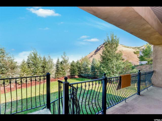 1135 N TWICKENHAM TWICKENHAM Salt Lake City, UT 84103 - MLS #: 1542552