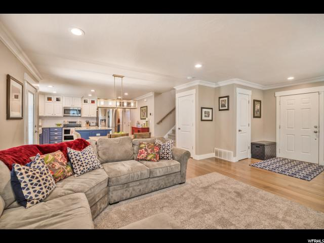 10683 FIDDLESTICKS Cedar Hills, UT 84062 - MLS #: 1542650