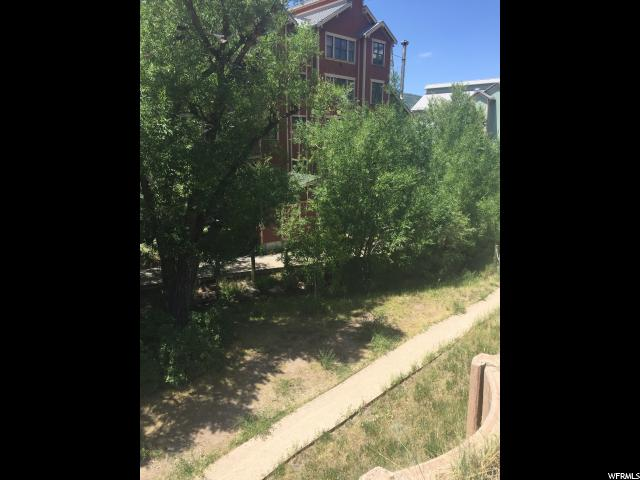 710 S DEER VALLEY DR Park City, UT 84060 - MLS #: 1542746