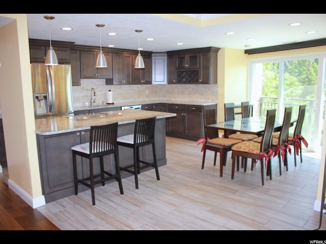 Home for sale at 875 S Donner Way #301, Salt Lake City, UT  84108. Listed at 455000 with 3 bedrooms, 2 bathrooms and 1,875 total square feet