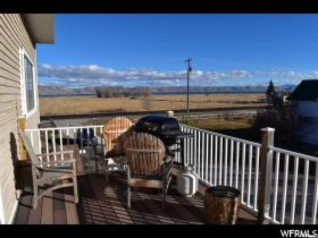 471 S MAIN ST Saint Charles, ID 83272 - MLS #: 1542823