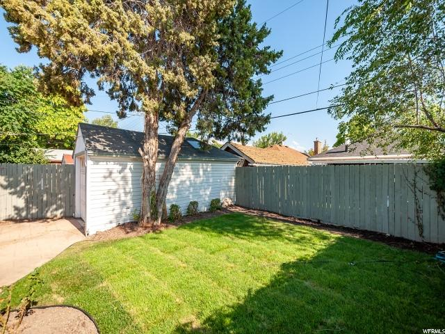 224 E WESTMINSTER AVE Salt Lake City, UT 84115 - MLS #: 1542859