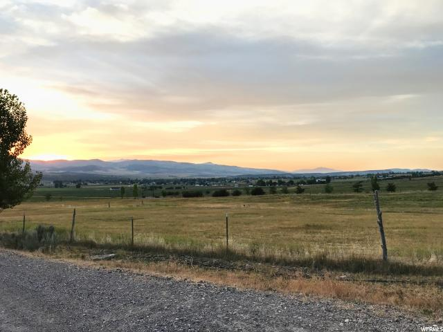 23050 N 12018 Fairview, UT 84629 - MLS #: 1542862