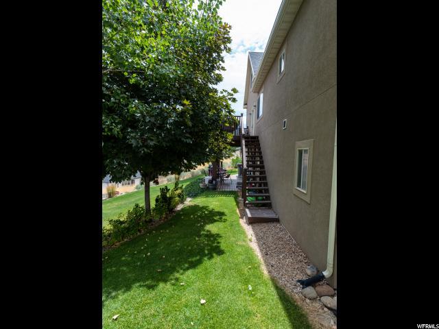 1279 CEDAR PASS CEDAR PASS Santaquin, UT 84655 - MLS #: 1542905