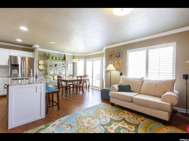 6711 S BALFOUR LN Murray, UT 84123 - MLS #: 1542960
