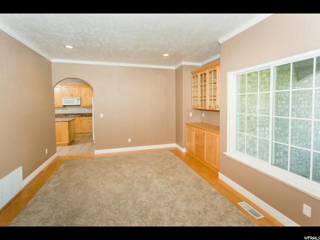 1473 S COTTONWOOD LN Saratoga Springs, UT 84045 - MLS #: 1542984