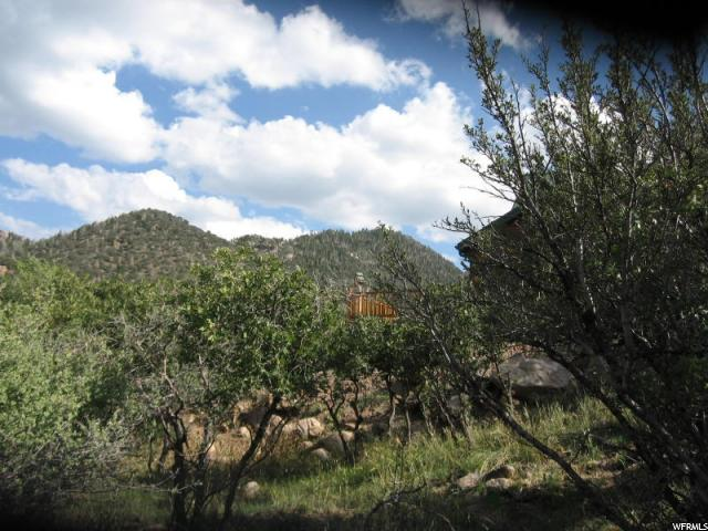 Pine Valley, UT 84781 - MLS #: 1542999