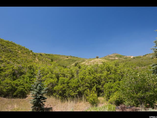 455 N OLD OAK OLD OAK Salt Lake City, UT 84108 - MLS #: 1543156