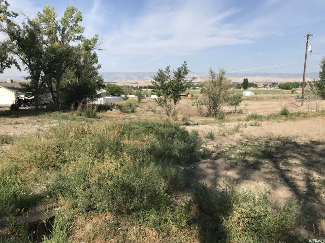 1554 S 2350 Price, UT 84501 - MLS #: 1543189