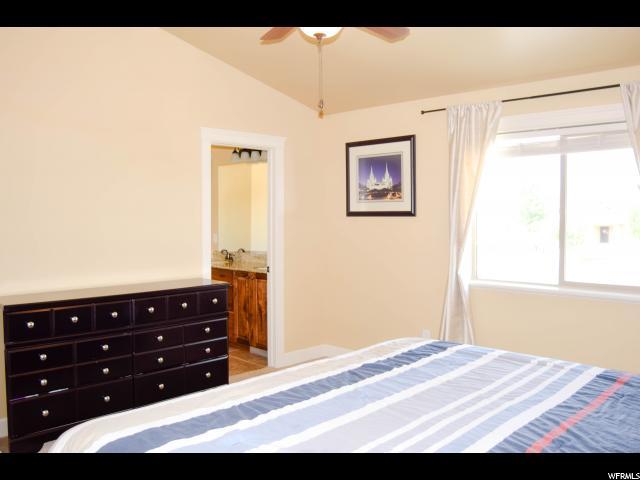 171 E BROOKSHIRE DR Saratoga Springs, UT 84045 - MLS #: 1543216