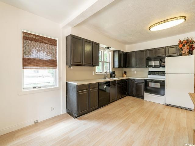 210 N STATE ST Morgan, UT 84050 - MLS #: 1543244