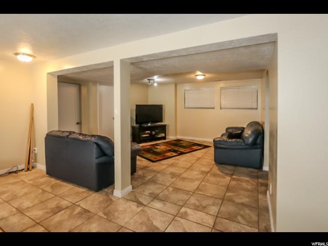 6841 S FARGO RD West Jordan, UT 84084 - MLS #: 1543284