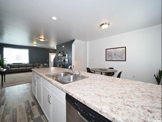 3649 W EVENING SKY LN South Jordan, UT 84009 - MLS #: 1543451