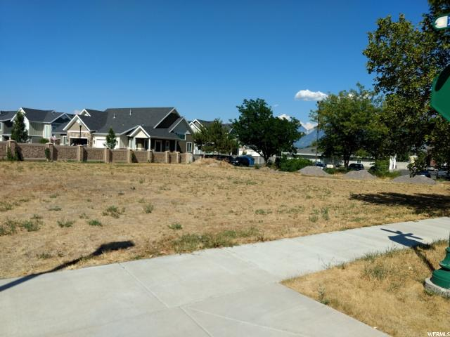 1810 W PARK AVE Riverton, UT 84065 - MLS #: 1543628
