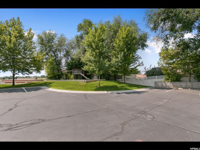 4574 S RED SAGE CT Millcreek, UT 84107 - MLS #: 1543638