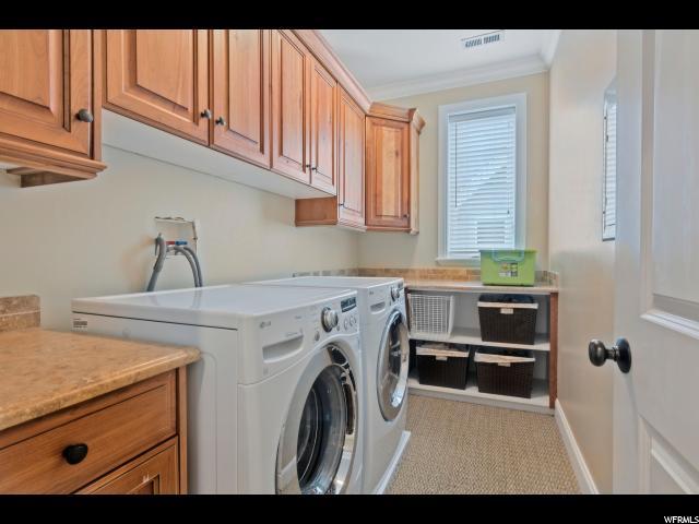 635 N 100 Springville, UT 84663 - MLS #: 1543643