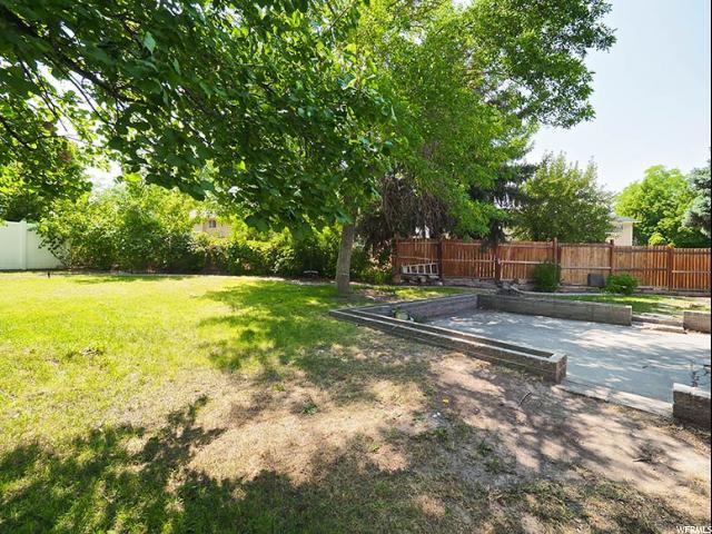 2591 W BLAKE DR. Taylorsville, UT 84118 - MLS #: 1543678