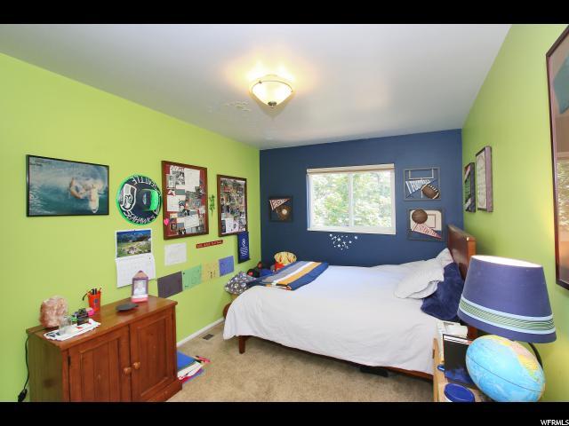7490 S MAGIC HILLS HLS Cottonwood Heights, UT 84121 - MLS #: 1543777