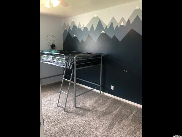 543 E BRIDGER BRIDGER Elk Ridge, UT 84651 - MLS #: 1543806